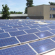 Langguth Solar-Strom Solaranlage