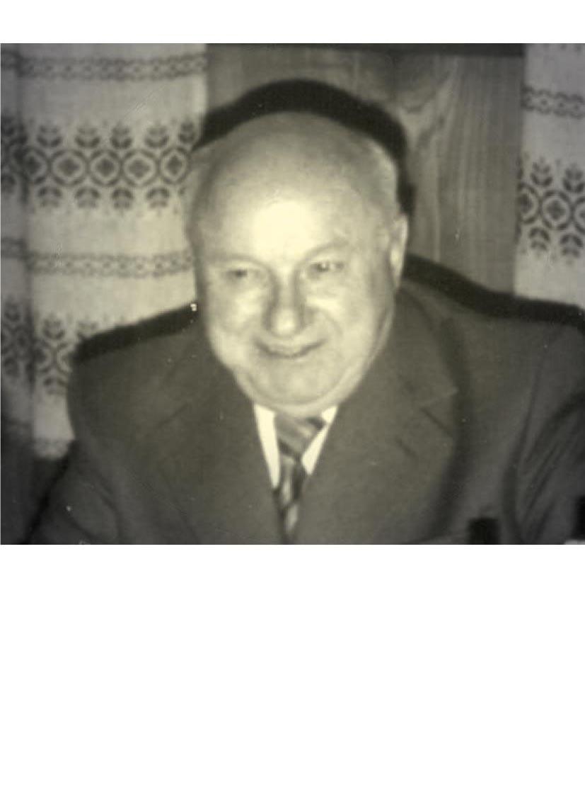Georg Ramsauer